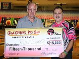 2015PBA15RyanShafer_small.jpg