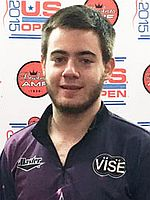 2015PBA18AnthonySimonsen.jpg