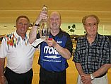 2015PBA5002MikeScroggins_small.jpg