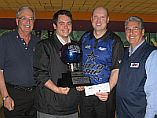 2015PBA5004MikeScroggins_small.jpg