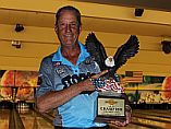 2015PBA5005PeteWeber_small.jpg