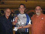 2015PBA5006BrianLeClair_small.jpg