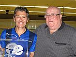 2015PBA5007AmletoMonacelli_small.jpg