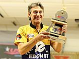 2015PBA5009AmletoMonacelli_small.jpg