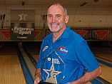 2015PBA5010SamMaccarone2_small.jpg
