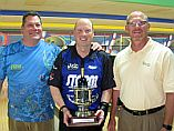 2015PBA5012MikeScroggins_small.jpg
