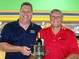 2015PBA5013BillHenson_small.jpg
