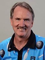2015PBA50WalterRayWilliams.jpg