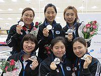 2015TeamKoreaSilver.jpg