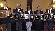 2015USBCHoFInductees_small.jpg