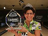 2015USBCQueensLizJohnson_small.jpg