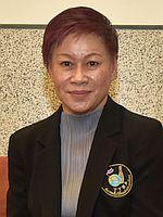 2015WBSuwalaiSatrulee1stVicePresident.jpg