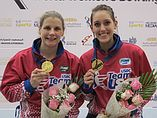 2015WWCDoublesUSA_small.jpg