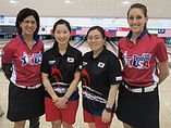 2015WWCMastersTop4Finalists_small.jpg
