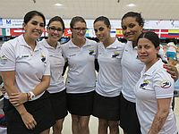 2015WWCTeamColombia.jpg