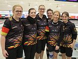 2015WWCTeamGermany_small.jpg