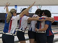 2015WWCTeamUSAGoldand300Celebration.jpg