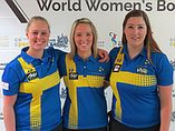 2015WWCTriosSquad1Sweden2_small.jpg