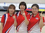 2015WWCTriosSquad2Korea3_small.jpg