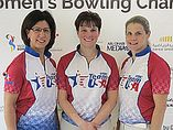 2015WWCTriosSquad2USA2_small.jpg