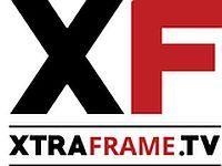 2015XtraFrameLogo.jpg