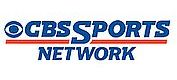 2016CBSSportsNetworkLogo2_small.jpg