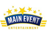 2016MainEventEntertainmentLogo.jpg