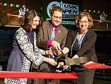 2016OCRibbonCutting2_small.jpg