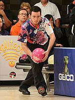 2016PBA01AnthonySimonsen.jpg
