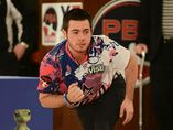 2016PBA01AnthonySimonsen6_small.jpg