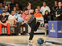 2016PBA01ConnorPickford.jpg