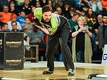 2016PBA03JasonBelmonte2_small.jpg