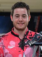 2016PBA04AnthonySimonsen.jpg