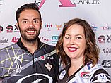 2016PBA10JasonBelmonteDiandraAsbaty_small.jpg