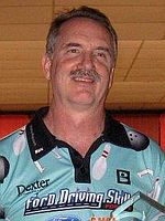 2016PBA5001WalterRayWilliams2.jpg