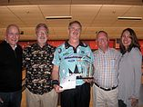 2016PBA5001WalterRayWilliams_small.jpg