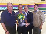2016PBA5004PeteWeber_small.jpg