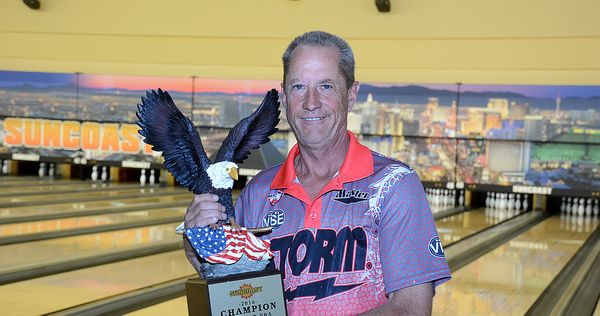 2016PBA5005PeteWeberBanner.jpg