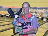2016PBA5005PeteWeber_small.jpg