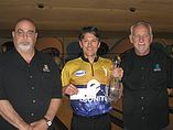 2016PBA5006AmletoMonacelli_small.jpg