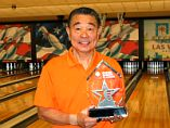 2016PBA5008JunichiYajima_small.jpg