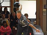 2016PBA5009PeteWeber3_small.jpg