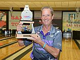 2016PBA5009PeteWeber5_small.jpg