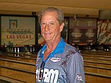 2016PBA5009PeteWeber_small.jpg