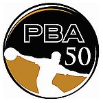 2016PBA50TourLogo.jpg
