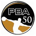 2016PBA50TourLogo_small.jpg