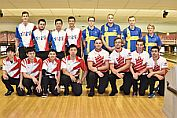 2016WYCTeamBoysFinalists_small.jpg