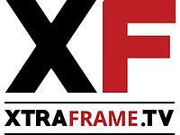 2016XtraFrameLogo.jpg