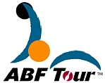 ABFTourLogo_small.jpg
