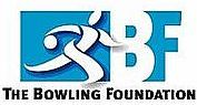 BowlingFoundationLogo_small.jpg
